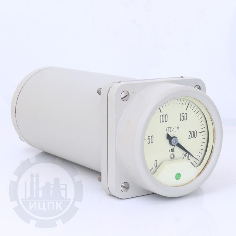 ВМД-4863 вторичный миниатюрный прибор фото №1