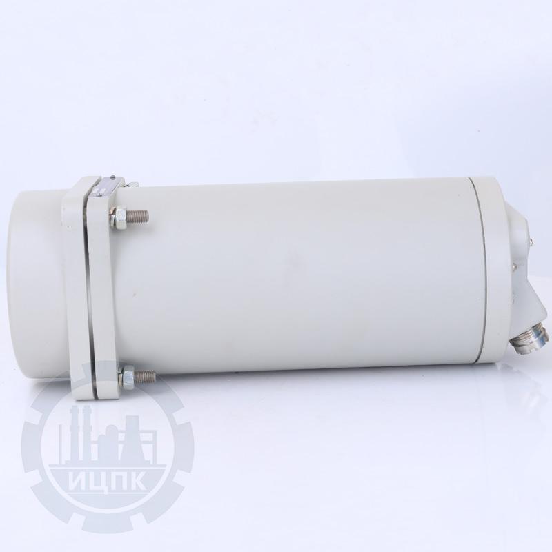 ВМД-4863 вторичный миниатюрный прибор фото №2