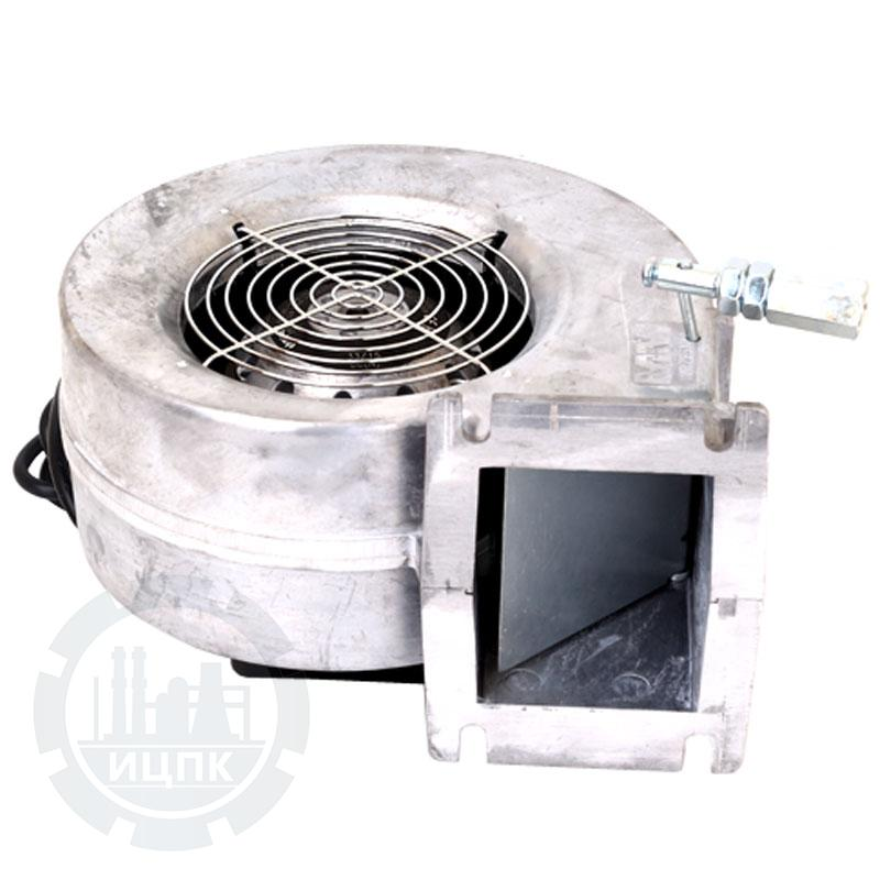 Вентилятор WPA 145 фото №1