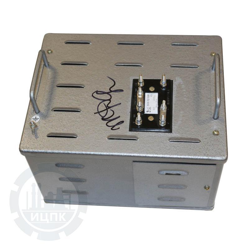 Зарядное устройство ЗБУ-12/10М фото №1