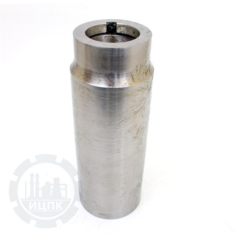 Гильза защитная к насосу НК 210.80 фото №1