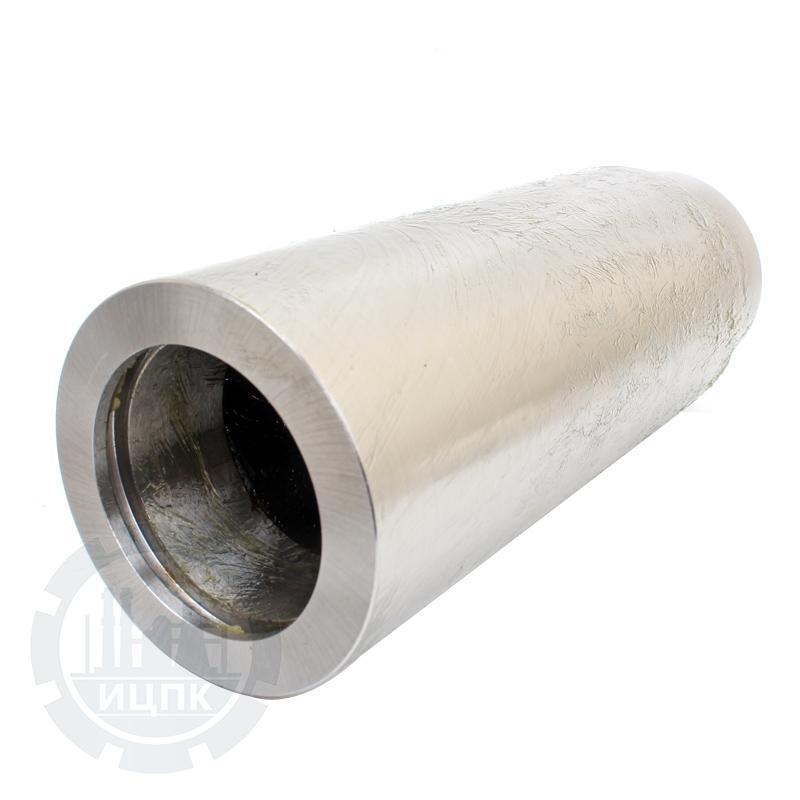 Гильза защитная к насосу НК 210.80 фото №2