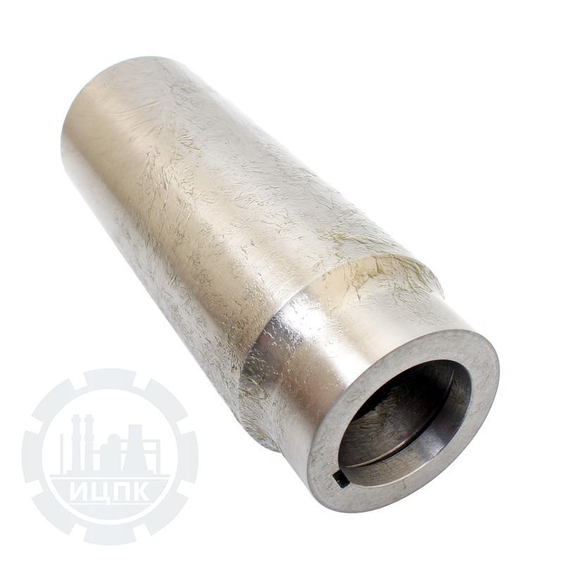 Гильза защитная к насосу НК 210.80 фото №4