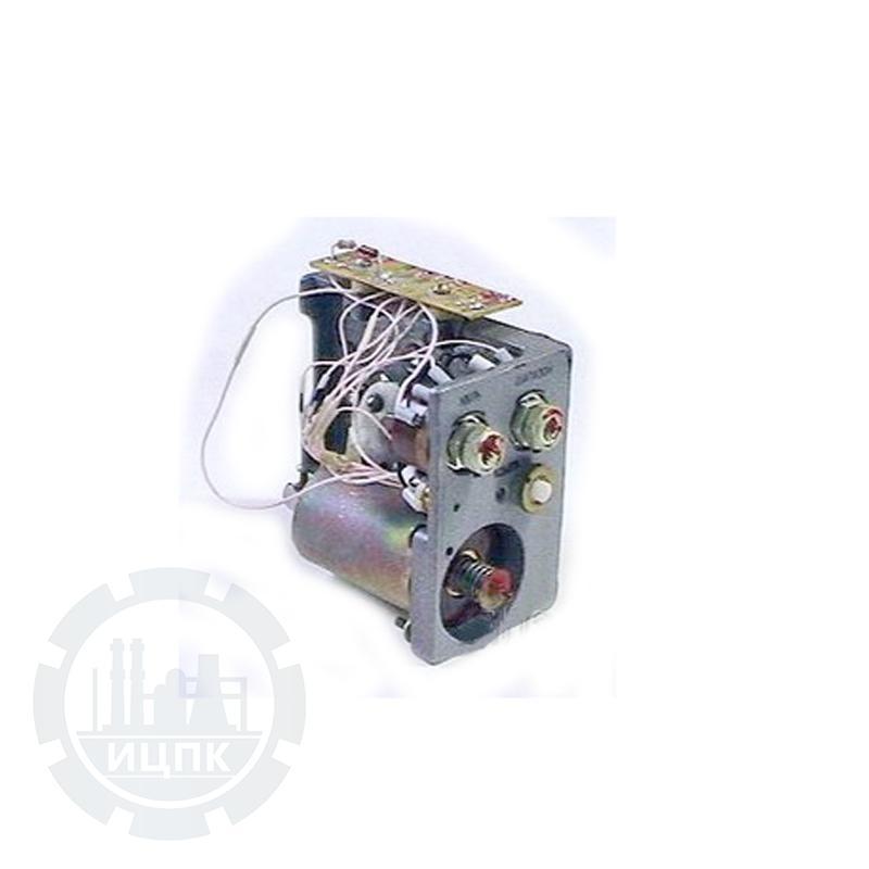 Блок дифтрансформаторный У-15.610.10-02 фото №1