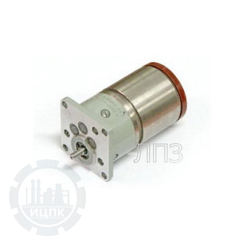 Двигатель ДКИР-1-3ТВ-80 фото №1