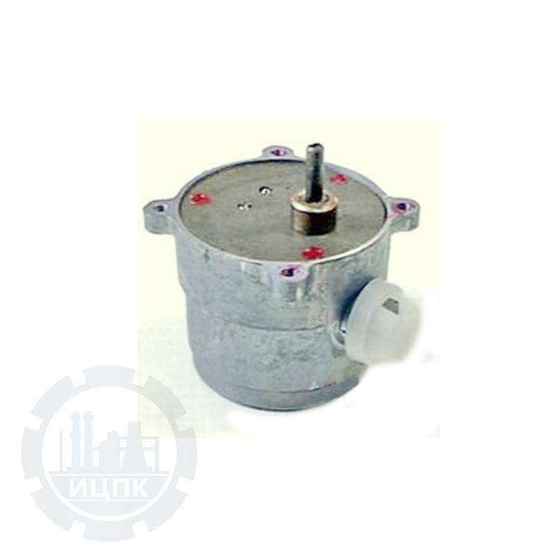 Электродвигатель Д-219П1 фото №1