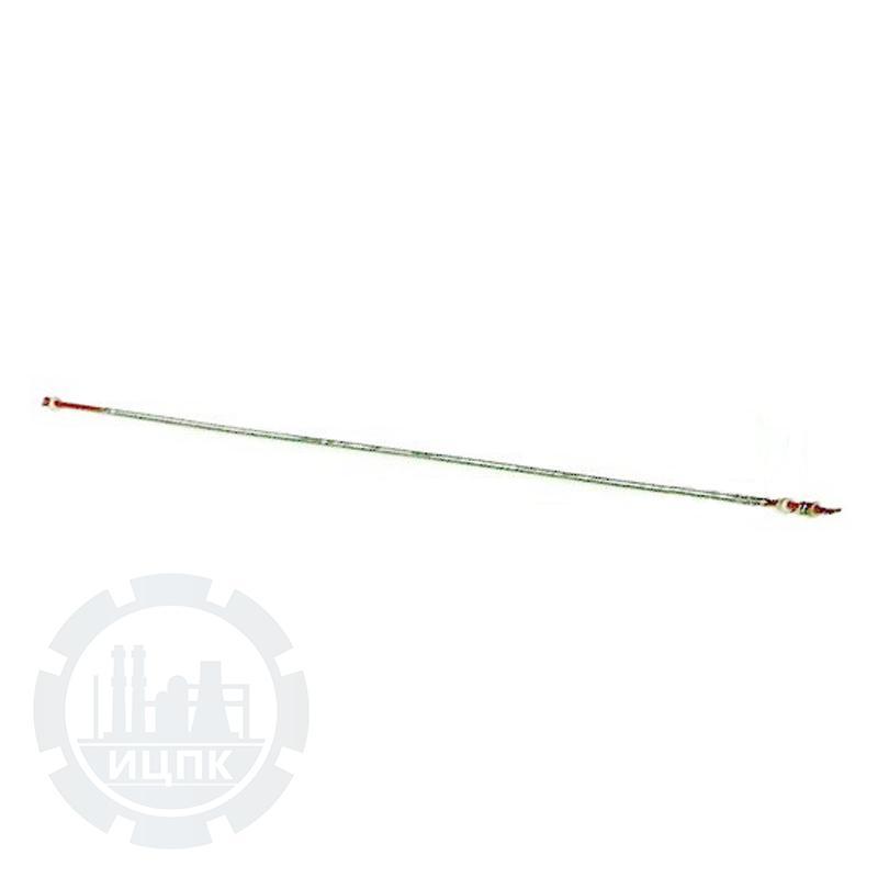 Спираль реохорда У-17.381.06-01 фото №1